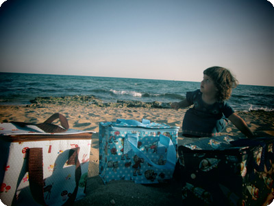 sol-neveras-de-playa-2013