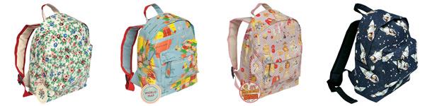 dotcom-mochilas