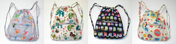 mybags-mini-mochilas-xs