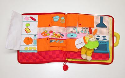 lilliputiens-conejito-buenas-noches-libro-infantil-1