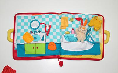 lilliputiens-conejito-buenas-noches-libro-infantil-2