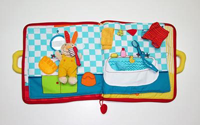 lilliputiens-conejito-buenas-noches-libro-infantil-3