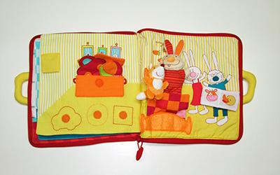 lilliputiens-conejito-buenas-noches-libro-infantil-4