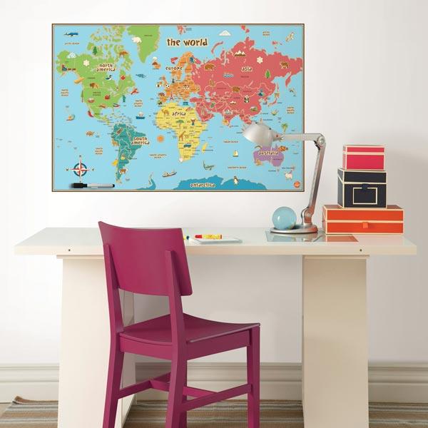 WPE0624-mapamundi-Wall-Pops-espana-tienda-online-0