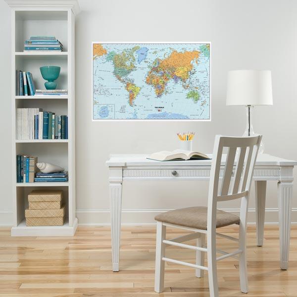 WPE99074-mapamundi-Wall-Pops-espana-tienda-online-0