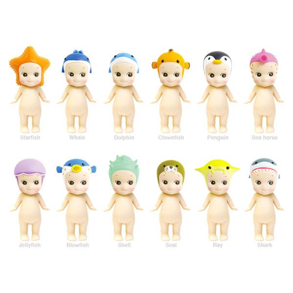 muñecos-coleccionables-sonny-angel-comprar-espana-online-serie-marina