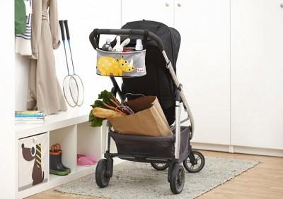 organizador-para-carro-bebes