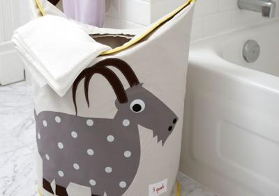 cesto-para-ropa-sucia-3sprouts