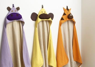 toallas-animales-graciosas-3-sprouts
