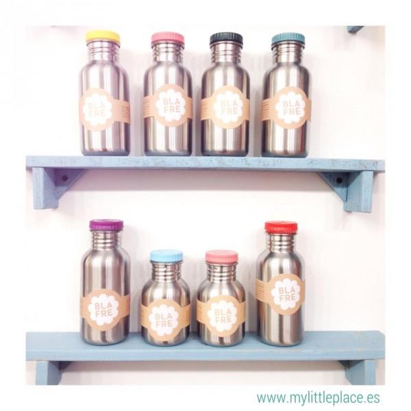botellas_de-acero-inoxidable-para-ninos