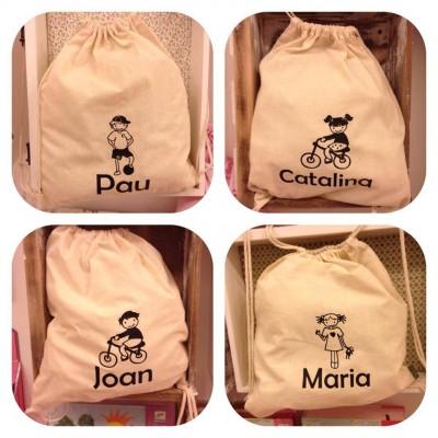 mochilas-personalizadas-originales