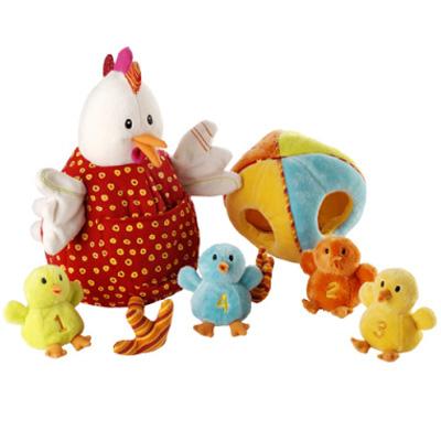 la-gallina-ophelie-y-sus-pollitos copia