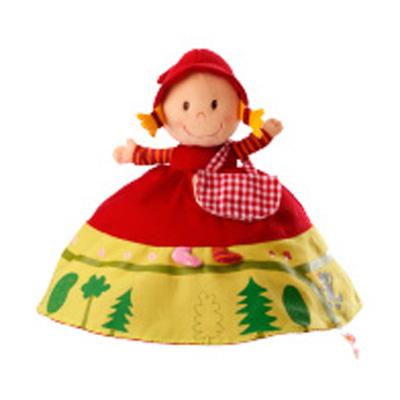 marioneta-reversible-caperucita-roja copia
