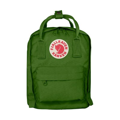 615-mini-kanken-leaf-green_A