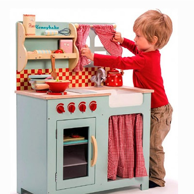 cocinita-le-toy-van