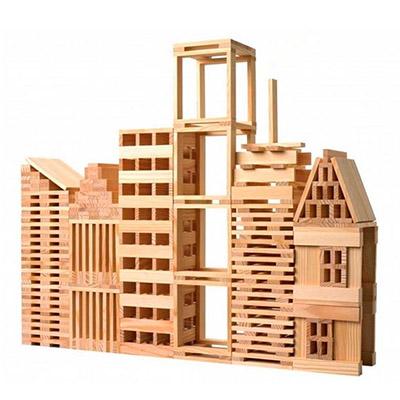 kapla-construcciones
