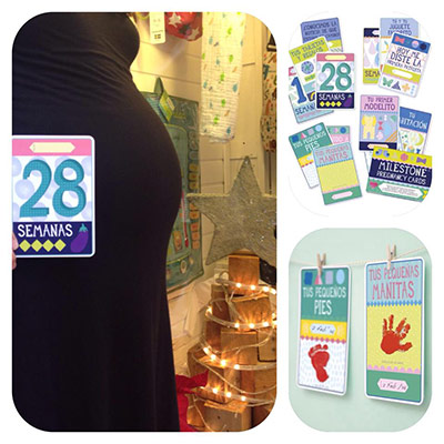 tarjeta-milestone-baby-cards-embarazo