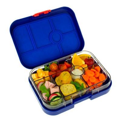 yumbox-tupper-bento-compartimentos-azul_2