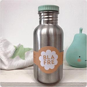 botella-acero-inoxidable-agua-blafre