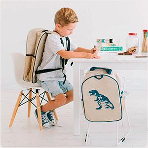 mochila-colegio-lavadora-so-young-dinosaurio