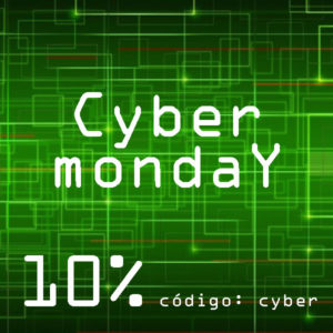 Cyber Monday 2018 mylittleplace