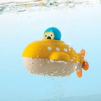 5669-submarino-plantoys-0