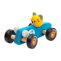 5703-coche-carreras-plantoys-guepardo_0