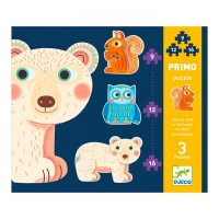 7140-djeco-puzzle-mylittleplace-0