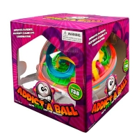 addict-a-ball-maze-1-mylittleplace_2
