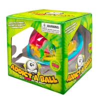 addict-a-ball-maze-2-mylittleplace_22