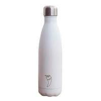 botella-chillys-acero-inoxidable-blanca-500-mylittleplace_0