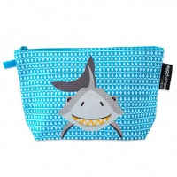 estuche-lapices-pencil-case-blue-shark-mibo-0
