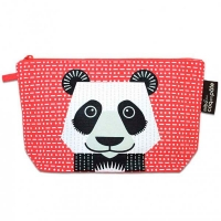 estuche-lapices-pencil-case-pink-panda-mibo-0