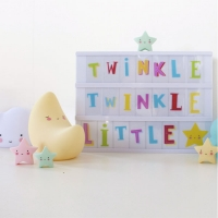 letras-funky-lightbox-mylittleplace