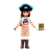 lot030-muneca-lottie-pirata-mylittleplace_0