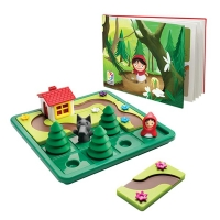 sg021es-juego-logica-ludilo-mylittleplace-1
