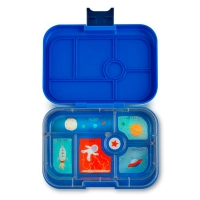 yumbox-tupper-compartimentos-classic-neptune-blue_2