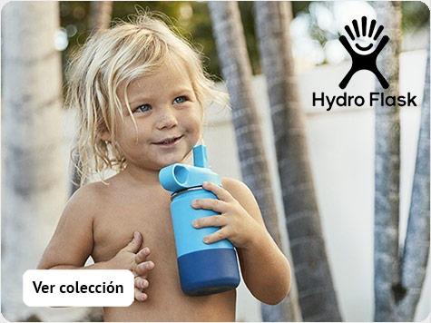 botellas hydroflask españa online