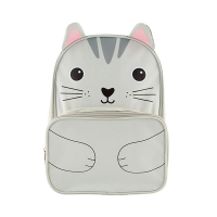 12-mochila-ninos-gato-sass-and-belle-mylittleplace-val021_0