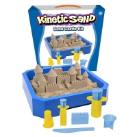 150190-kit-completo-para-hacer-castillos-kinetic-sand-3