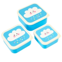 27998-set-tuppers-originales-mylittleplace_1