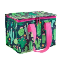 4-nevera-cactus-sass-and-belle-mylittleplace-tote065_0