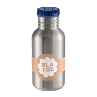 4568-botella-blafre-500ml-azul-mylittleplace-0