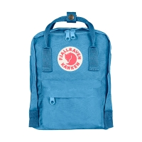 508-mini-kanken-air-blue_a