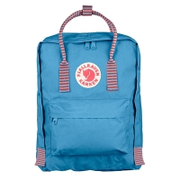 508_911_kanken_air_blue_stripped