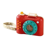5633-camara-de-fotos-plantoys-0