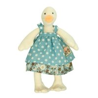 632231-moulin-roty-jeanne-pata-mylittleplace