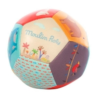 658510-moulin-roty-soft-ball