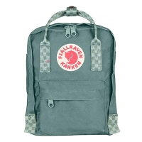 664-904-mini-kanken-2017-mylittleplace