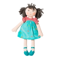 670326-muneca-plume-moulin-roty-mylittleplace-0